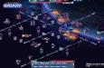 goodgame-galaxy-screenshot-2