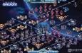 goodgame-galaxy-screenshot-3