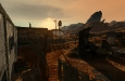 grimlands-screenshot-1