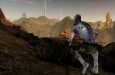 grimlands-screenshot-2