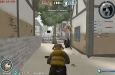 gundog-animal-world-war-screenshot-3