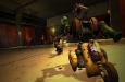 guns-and-robots-screenshot-2