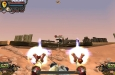 guns-and-robots-screenshot-4