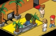 habbo-hotel-screenshot-2