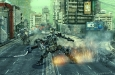 hawken-screenshot-1