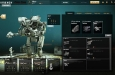 hawken-screenshot-2