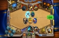 hearthstone-screenshot-1