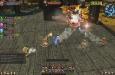 hero-of-the-obelisk-screenshot-1