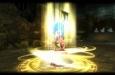 hero-of-the-obelisk-screenshot-3