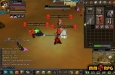 hero-online-screenshot-3