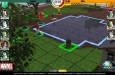 heroclix-online-screenshot-3