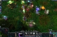 heroes-of-newerth-screenshot-1