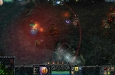 heroes-of-newerth-screenshot-2