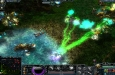 heroes-of-newerth-screenshot-3