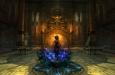 iron_tomb_17_bmp_jpgcopy