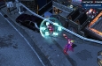 infinite-crisis-screenshot-3