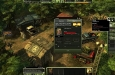 jagged-alliance-online-screenshot-3
