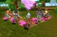knight-age-screenshot-1