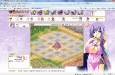 web_koihime_musou_screenshot_1-2