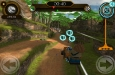 lego-legends-of-chima-screenshot-1