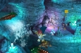 lego-legends-of-chima-screenshot-2