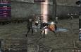 lineage-ii-screenshot-2