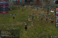 lineage-ii-screenshot-3