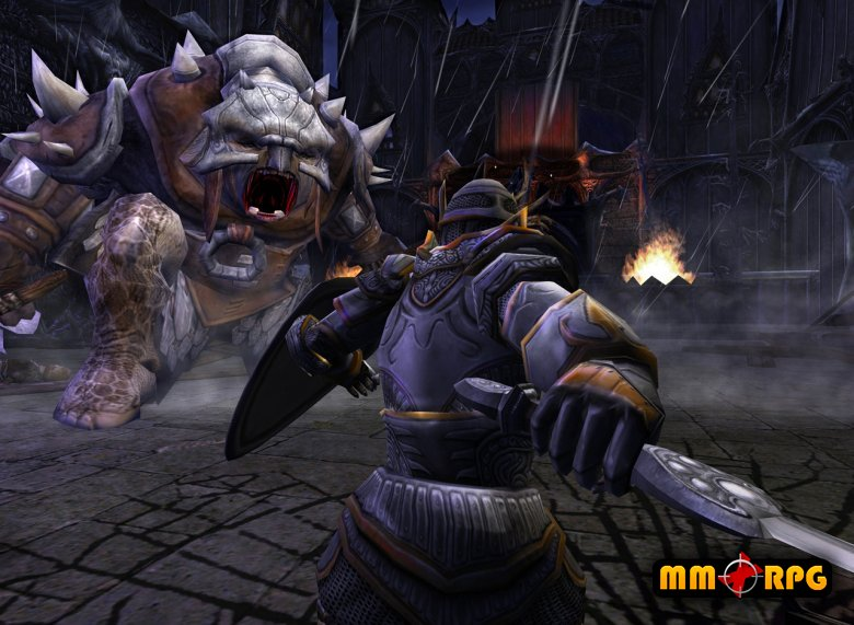 LOTR Online – 250 Free Quests