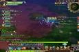 luvinia-world-screenshot-1