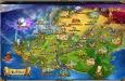 luvinia-world-screenshot-2