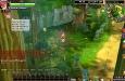 luvinia-world-screenshot-3