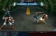 marvel-avengers-alliance-screenshot-1