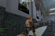 20100902_PC Online_Mission Against Terror_7