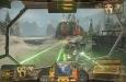mechwarrior-online-screenshot-1