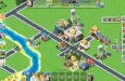 megapolis-screenshot