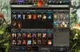might-magic-duel-of-champions-screenshot-1