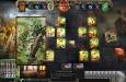 might-magic-duel-of-champions-screenshot-2