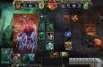might-magic-duel-of-champions-screenshot-3