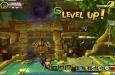 monkey-quest-screenshot-1
