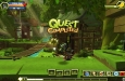 monkey-quest-screenshot-3
