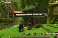 monkey-quest-screenshot-5
