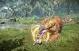 monster-hunter-online-screenshot-1