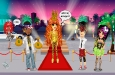 moviestarplanet-screenshot-1