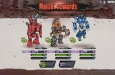 mutants-genetic-gladiators-screenshot-1
