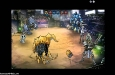 mutants-genetic-gladiators-screenshot-2