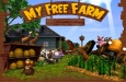 myfreefarm-screenshot-3