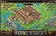my-lands-screenshot-2