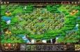 my-lands-screenshot-3