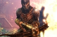 nosgoth-screenshot-1