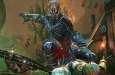nosgoth-screenshot-2